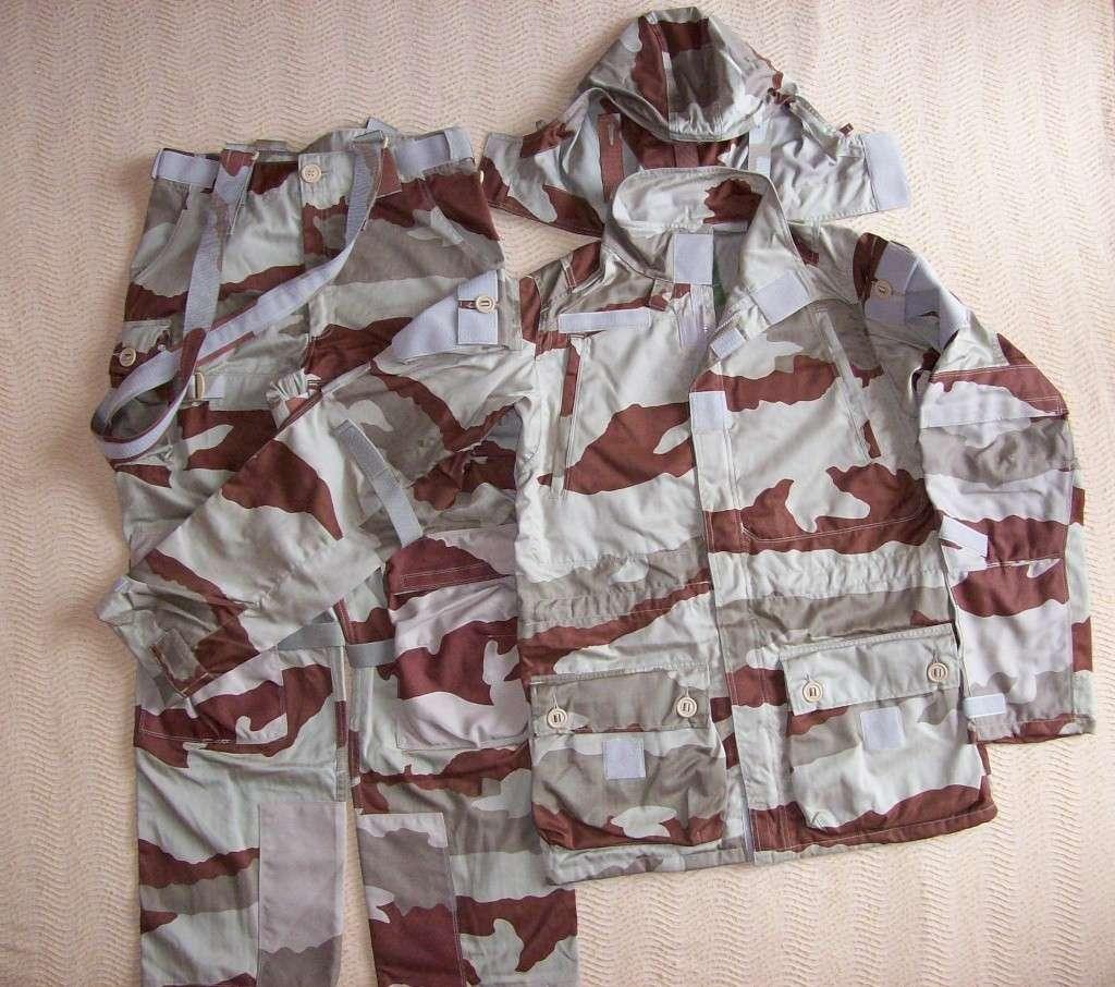 Current desert pattern garment 100_4617