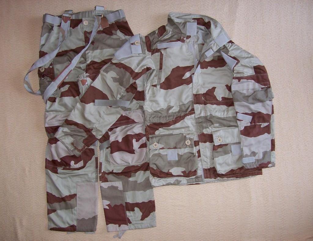 Current desert pattern garment 100_4618