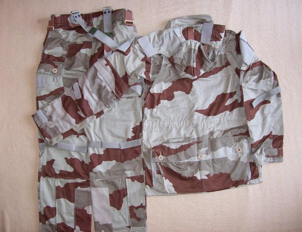 Current desert pattern garment 100_4619