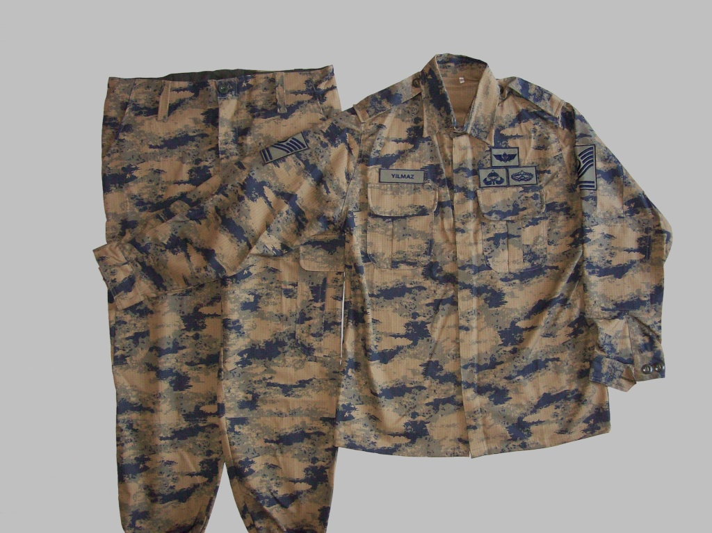 New Turkish camo uniform 100_4620