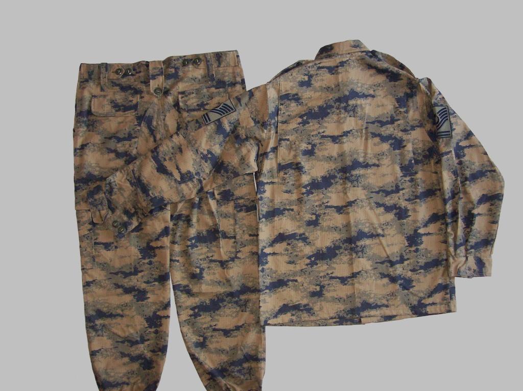 New Turkish camo uniform 100_4621
