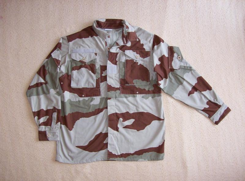 Current desert pattern garment 100_5021