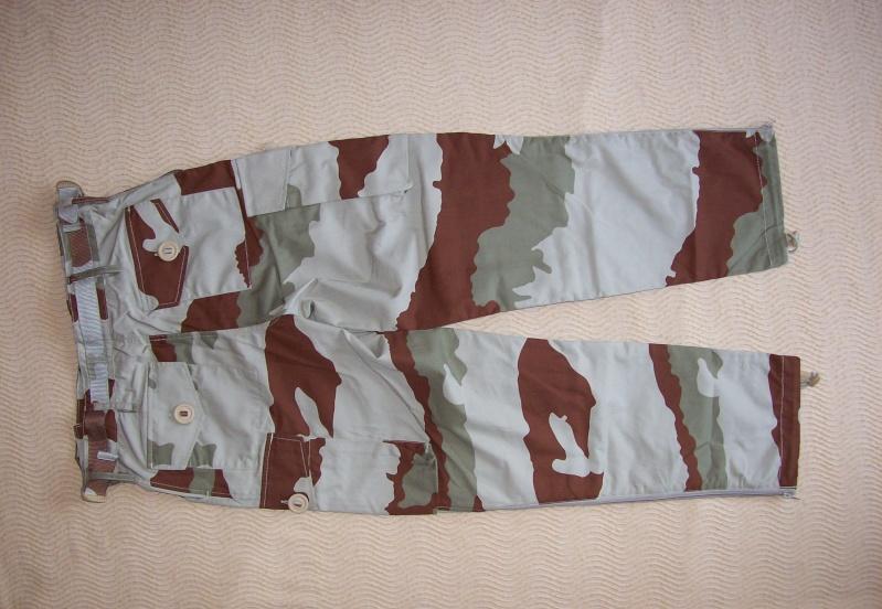 Current desert pattern garment 100_5025