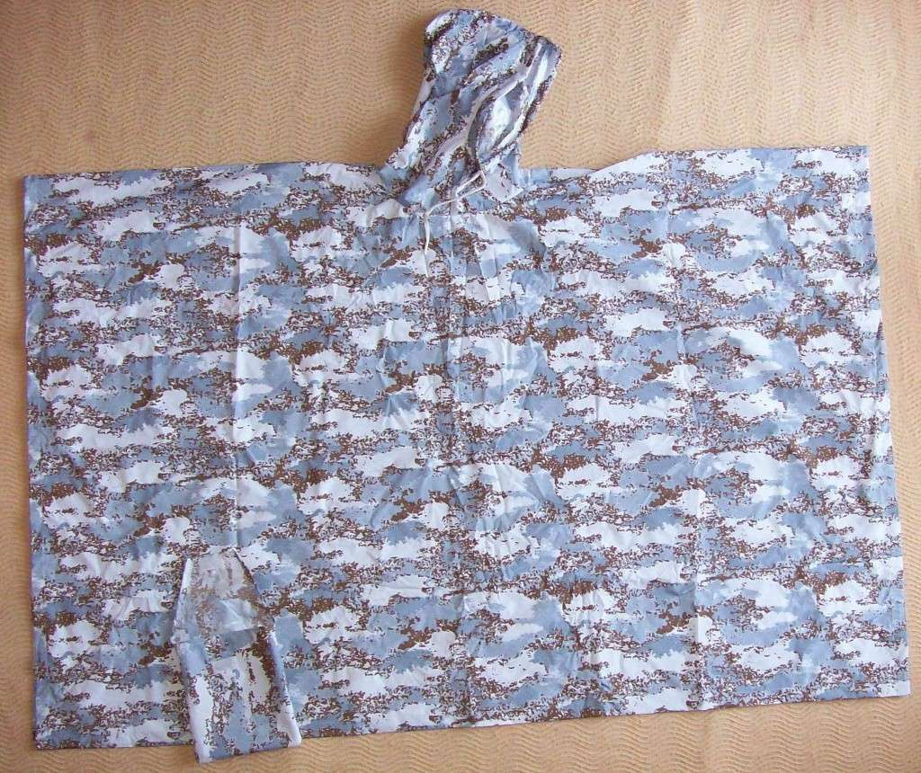 New Turkish camo uniform 100_5110