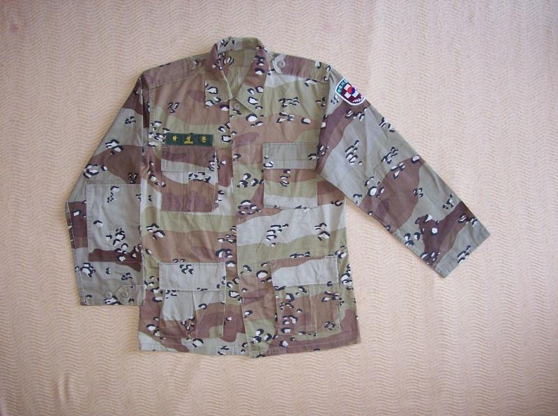6 colour desert camouflage jacket 100_5218