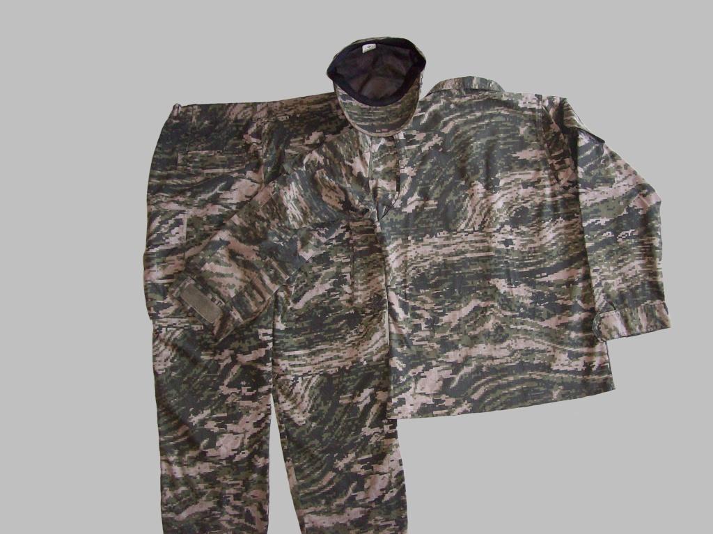 ROK Marines Pattern 100_5513
