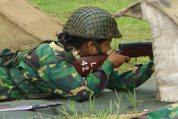 Bangladesh  Bangla10