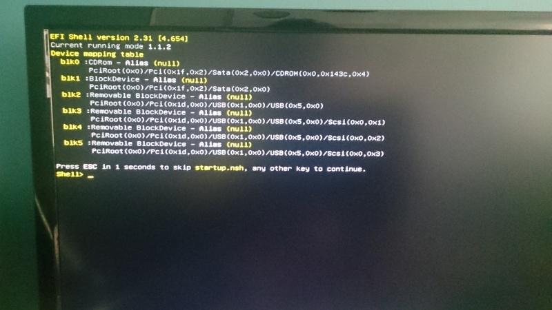 [résolu]problème efi selle version 2.31 Dsc_0010