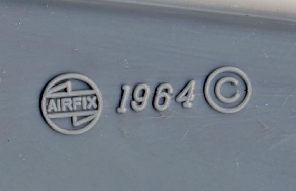 "Boeing 314 ""Dixie Clipper"" 1939-1950 (/1/144 Minicraft) Boeing20"