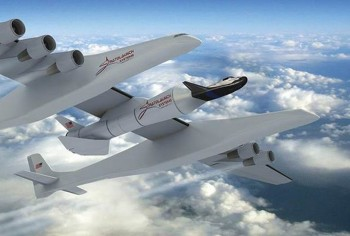 Stratolaunch System - Page 6 2014-110