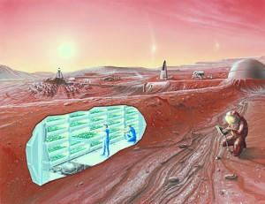 Comment coloniser Mars à partir de ses ressources ? - Page 18 400px-10