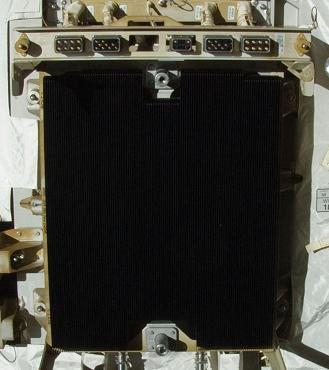 ISS Expédition 32: Déroulement de la mission. - Page 4 Coldpl10