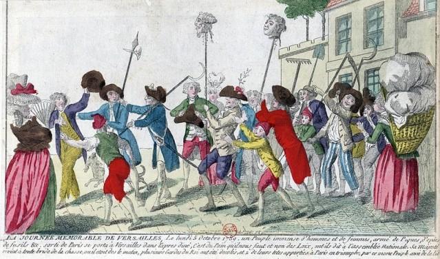 Les 5 et 6 octobre 1789 800px-11