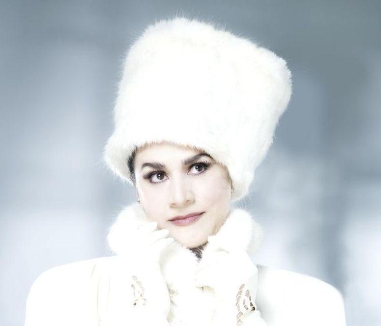 Site d'Histoire : La voix de la Russie Bartol10