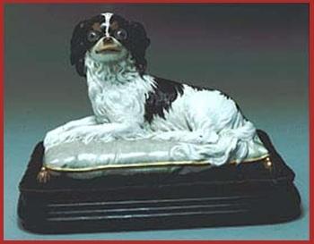 Les chiens de Marie Antoinette Chien_11