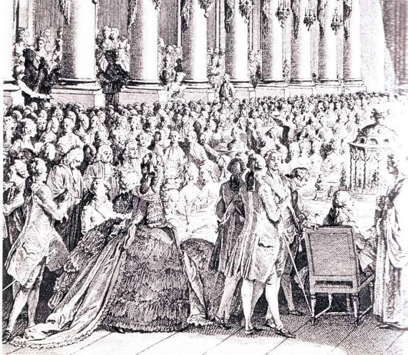 Louis-Joseph de France, premier Dauphin - Page 2 Fyte_n10