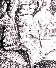 Louis-Joseph de France, premier Dauphin - Page 2 Fyte_n11
