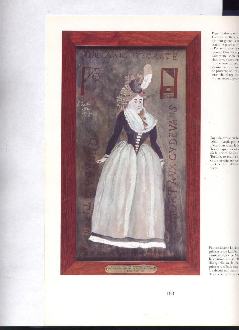 La mort de la princesse de Lamballe - Page 4 Laaamb10