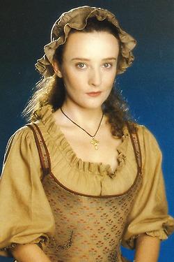 Je m'appelais Marie-Antoinette de Robert Hossein Lya10