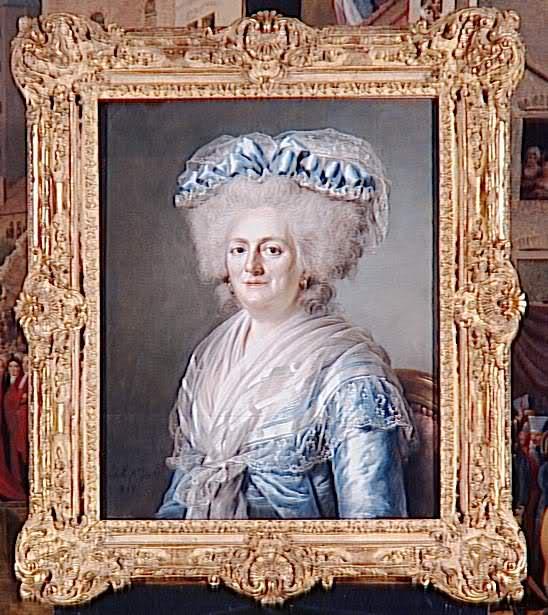 Madame Victoire  Mme_vi12