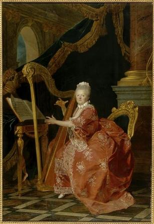Madame Victoire  Mme_vi13