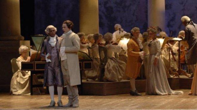 Le Nègre des Lumières Opera10