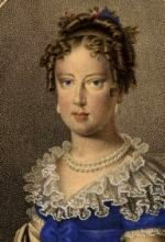 Madame Royale et la comtesse des Ténèbres - Page 2 Pes_5510