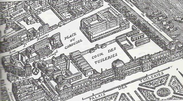 Le palais des Tuileries - Page 2 Tuiler15