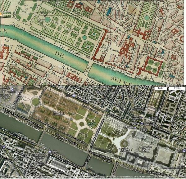 Le palais des Tuileries - Page 2 Tuiler17