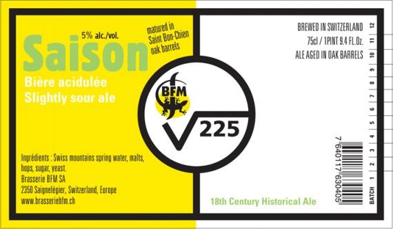 Les Bières - Page 5 Bfm-2210
