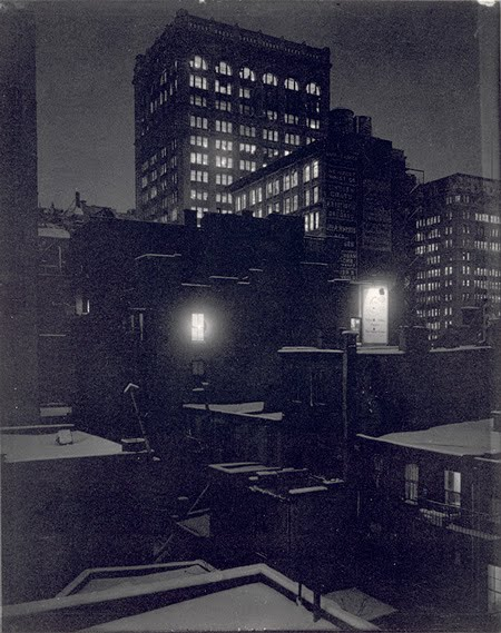 alfred - Alfred Stieglitz [photographe] Fromth10