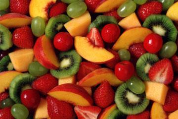 Le bar de septembre 2014 - Page 6 Fruit10
