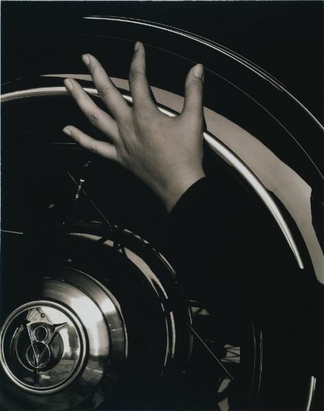 Alfred Stieglitz [photographe] Handhu10