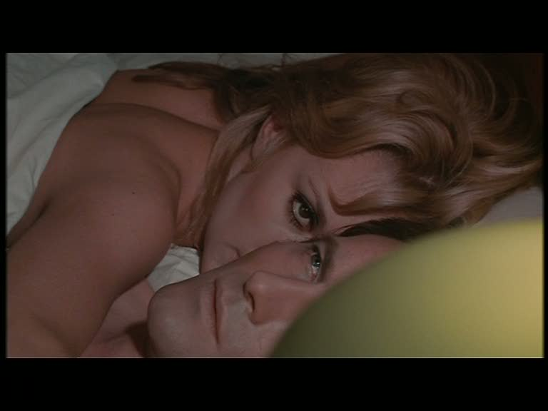 Claude Chabrol - Page 3 Labete10