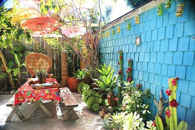 Le bar d'Octobre 2012 - Page 19 T510