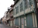 Normand Dit : en Normandie c'est parfois gris 20140107