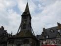 Normand Dit : en Normandie c'est parfois gris 20140110