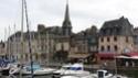 Normand Dit : en Normandie c'est parfois gris 20140111