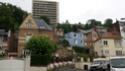Normand Dit : en Normandie c'est parfois gris - Page 2 20140136