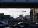 Paris ville lumière dans toute sa splendeur - Page 13 20140863