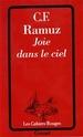 Charles Ferdinand Ramuz [Suisse] - Page 17 97822410