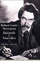Robert Louis Stevenson - Page 2 97828510
