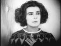 Fritz Lang - Page 2 Brunhi10
