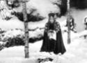 Fritz Lang - Page 2 Die_ni11