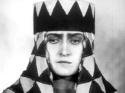 Fritz Lang - Page 2 Die_ni12