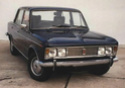 Muriel Spark Fiat1210