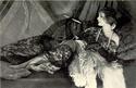 Fritz Lang - Page 2 Lang_d10