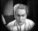 Fritz Lang - Page 2 Pdvd_010