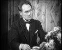 Fritz Lang - Page 2 Pdvd_011