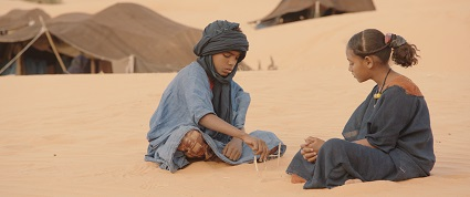 Timbuktu [Abderrhamane Sissako] Timbuk10